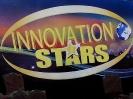 Innovation Star
