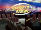 Innovation Star_9